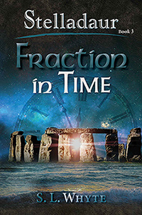 Fraction in Time